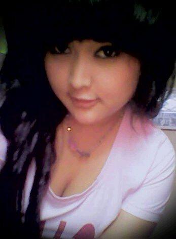 http://kisah2napsu.blogspot.com/2012/09/cerita-sex-sedarah-ayahku-hebat.html